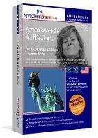 Amerikanisch lernen