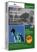 Business  Amerikanisch