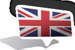 Philippinen - Auswandern - Cebu - Insel Cebu - Englisch - Englisch lernen - Sprachkurs - Englisch Sprachkurs - Flagge