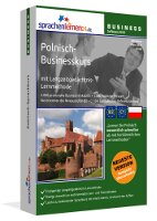 Polnisch Business-Sprachkurs