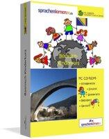 Bosnisch lernen für Kinder