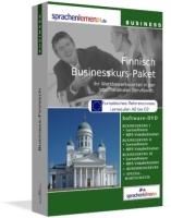 Business   Finnisch