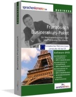 Business  Französisch