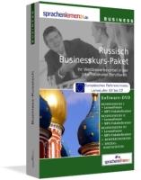 Business   Russisch