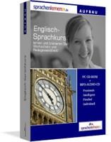 englisch für fortgeschrittene lernen