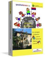 Serbisch lernen für Kinder
