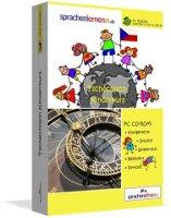Tschechisch lernen für Kinder