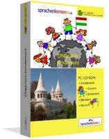Ungarisch lernen für Kinder