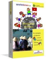 Vietnamesisch lernen für Kinder